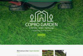 Starfish-web-création-site-internet-copro-garden
