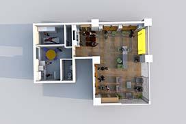 Starfish-web-création-site-graphique-signalétique-commerce-mobilier-local