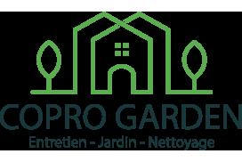 Starfish-web-création-site-internet-copro-garden-logo