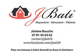 carte de visite JBati 01