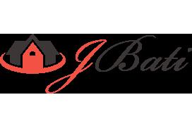Starfish-web-création-site-internet-j-bati-logo