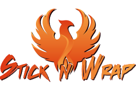 Starfishweb-création-site-internet-logo-sticknwrap