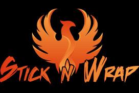 Starfishweb-création-site-internet-logo-sticknwrap-noir