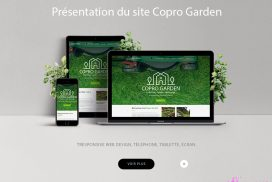 starfish-web-createur-de-site-internet-corpro-garden