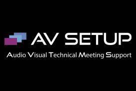 avsetup-starfishweb-réalisation-site-internet-calculateur-technique-conference-meeting-logo