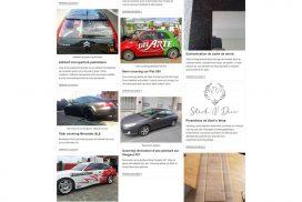 starfishweb-création-de-site-internet-renovation-de-site-stick-n-wrap-actualités